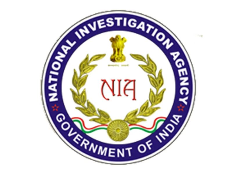 Home ministry approves setting up new 3 NIA offices in Chennai, Ranchi and Imphal