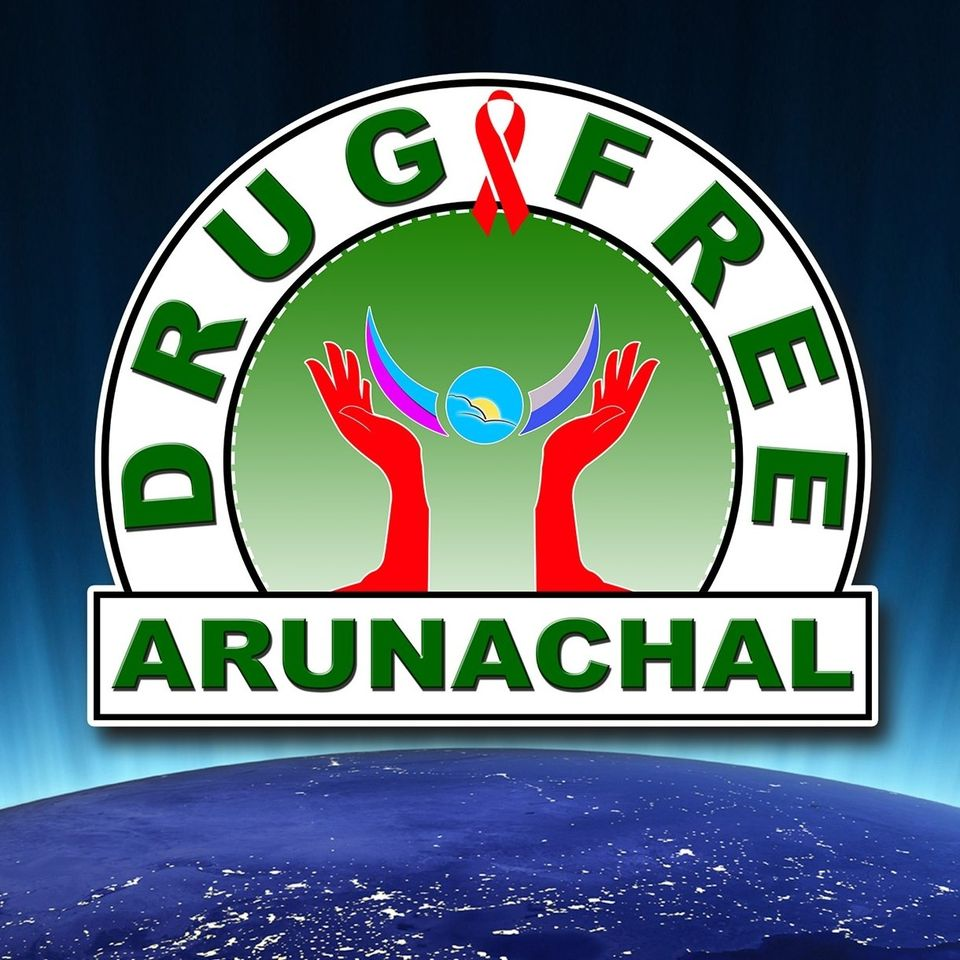Drug-Free Arunachal Pradesh: Police launches mobile app to complain of drug abuse