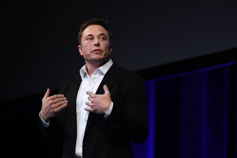 Tesla in talks with Karnataka Govt to set tp R&D Centre in Bengaluru