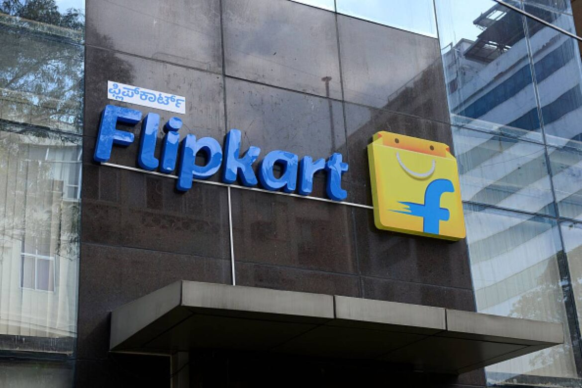After Flipkart says Nagaland is outside India, social media feast followed