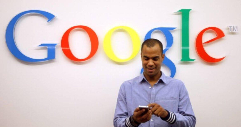 Google For Startups program to support 20 Indian Startups