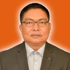 Thanlon MLA warns action against errant employees - Pherzawl District  Website