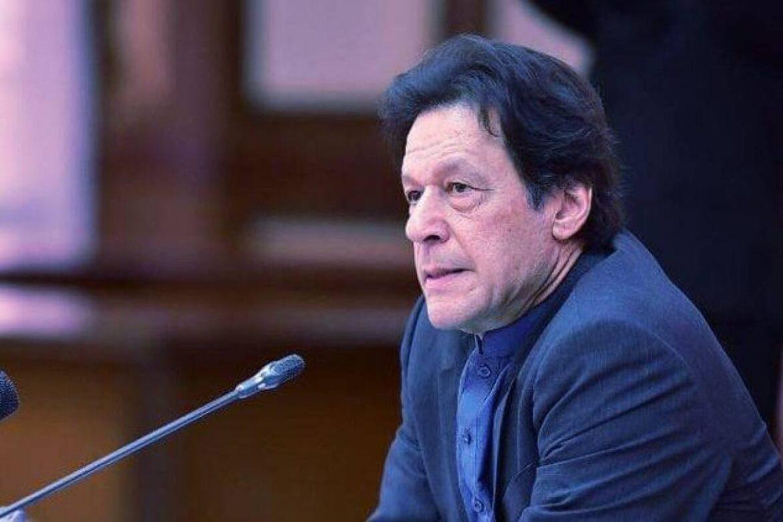 UNHRC: India tears apart Pakistan on terror industry