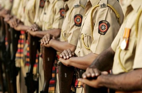 Sikkim police to launch statewide drive to enforce COVID-19 protocols ahead of lockdown