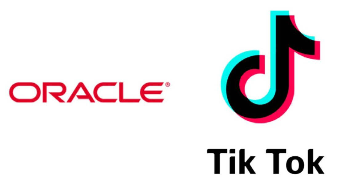 US Temporarily Lifts TikTok Ban  As Trump Greenlights Deal With Oracle And TikTok