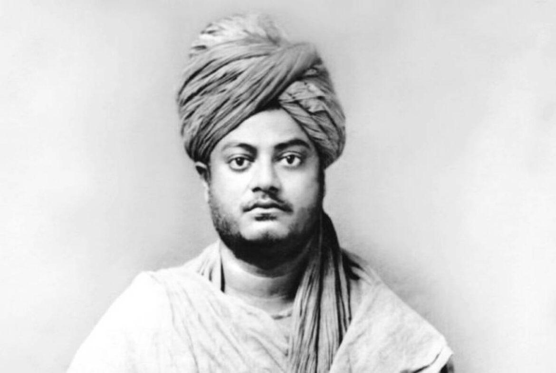 Swami Vivekananda Would Vouch For Core Hindutva Politics
