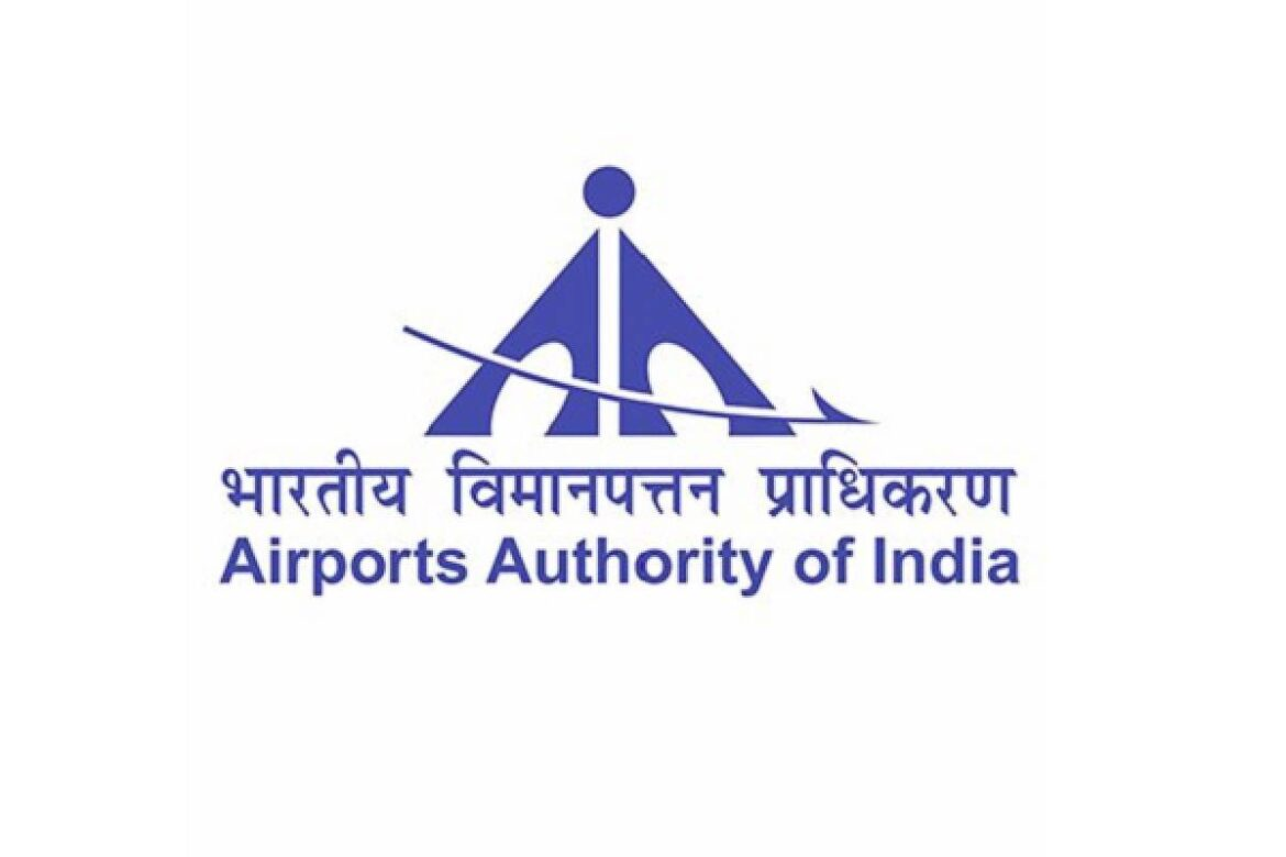 UDAN Scheme: AAI plans to develop At Least 100 Airports, Waterdromes and Heliports By 2024