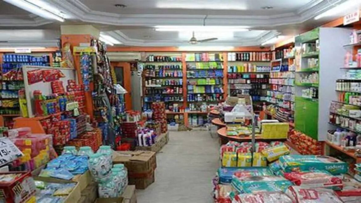 Aatmanirbhar : CSD to ban all Directly Imported finished goods