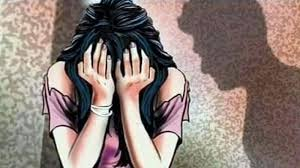 Assam tops in crime against women in India: NCRB Report