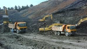Meghalaya Coal Mining Scam: BJP demands James K Sangma's arrest