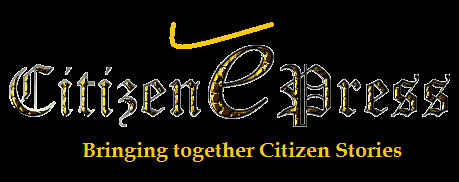 CitizenePress