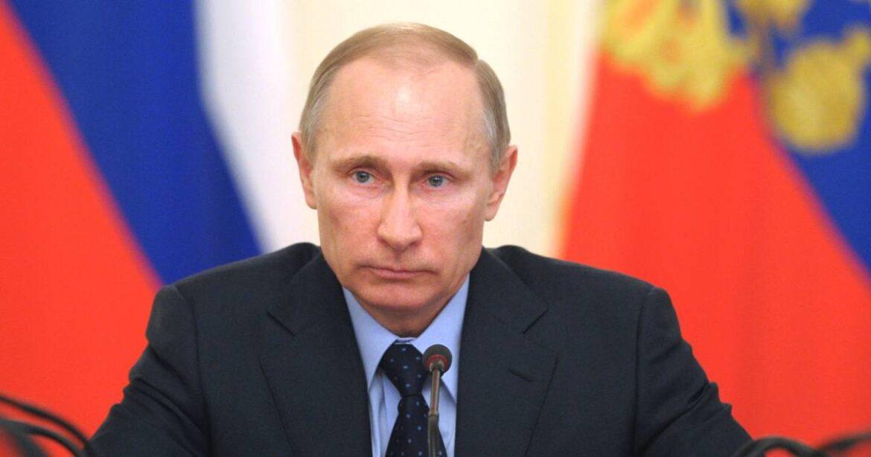 EpiVacCorona: Russia approves second COVID-19 vaccine after Sputnik V