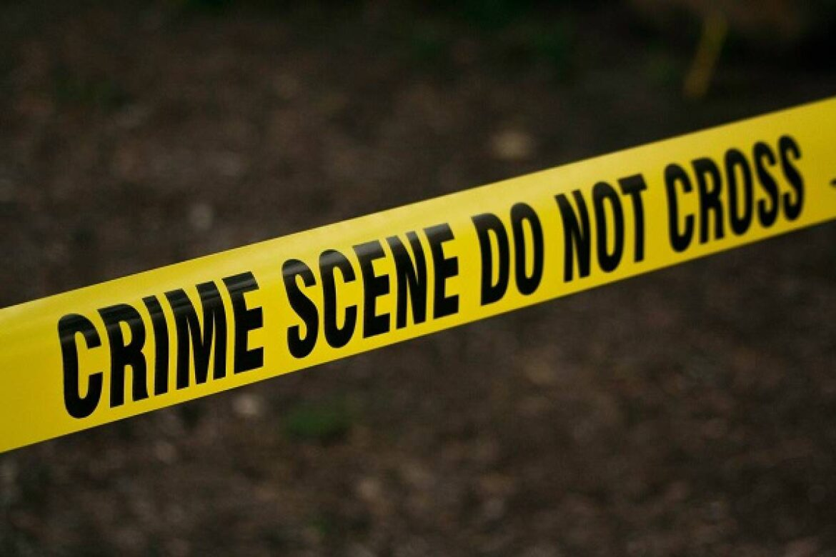 Bengaluru: Hindu Man killed by family of Muslim girlfriend. Father was opposed to Inter-religious marriage