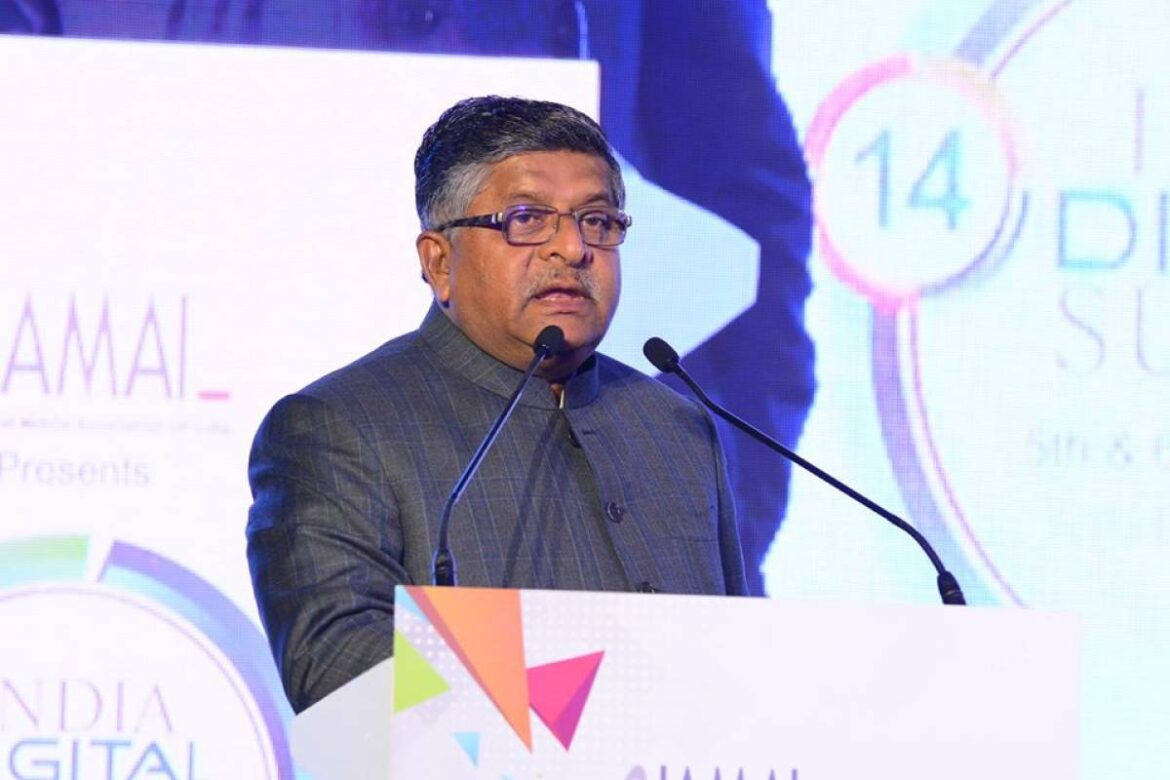 'Indian Courts heard 25 Lacs Cases virtually amidst the COVID19 restrictions': Prasad