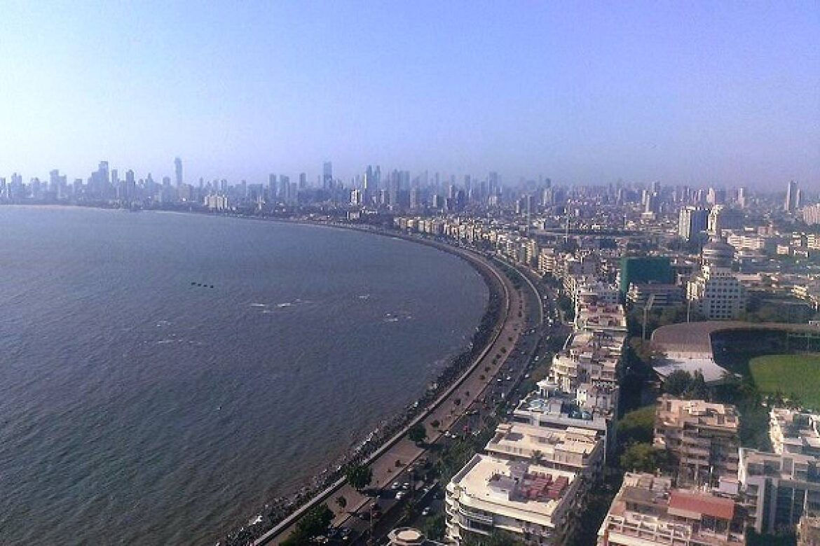 Mumbai Power Outage: City pauses after power cut hits essential services