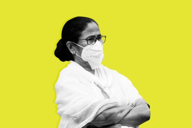 10 November: Big plans Mamata Banerjee were spoilt