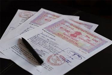 Mizoram issuing land pattas for Assam land: Assam Congress