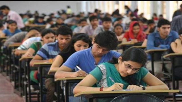 Board releases HSLC exam schedule for Assam