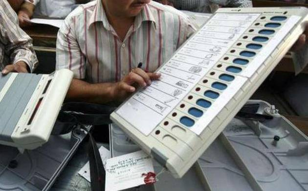Assam will add over 6000 polling stations in 2021 state Assembly polls