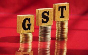assam records high gst revenue in october