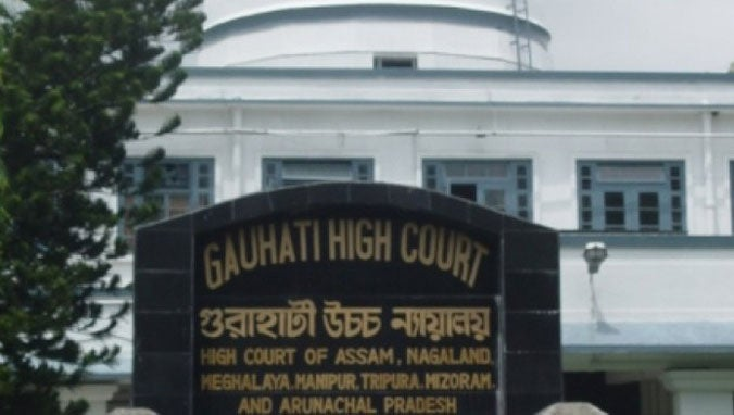 Gauhati High Court ask Chancellor of 4 Universities in Assam to address complaints  of corruption charges