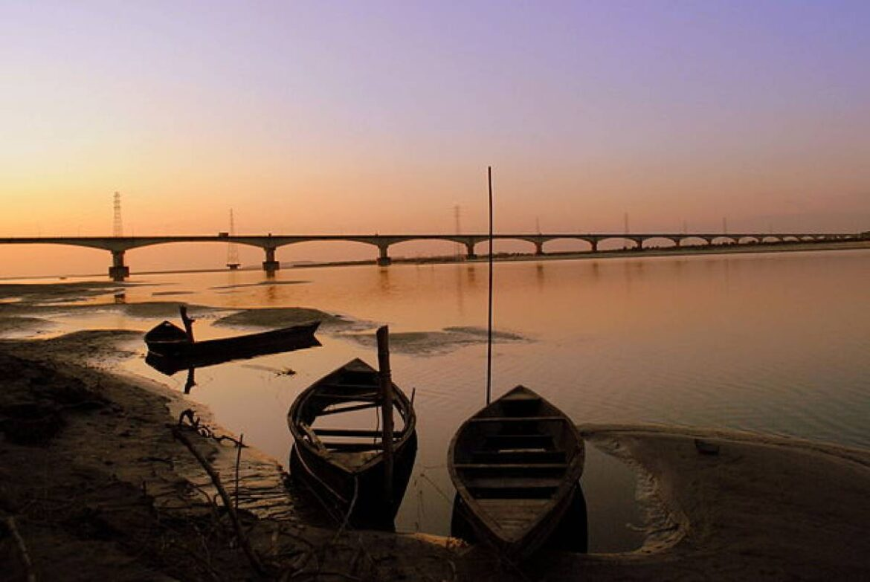 Dhubri-Phulbari 4 Lane Bridge: L&T emerges as lowest bidder to construct India's longest river bridge