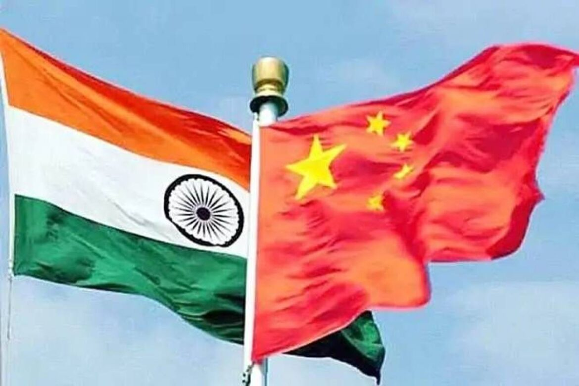 India-China Border Dispute:  Eighth Round Of Military Talks Amid Ongoing Stand-Off At LAC