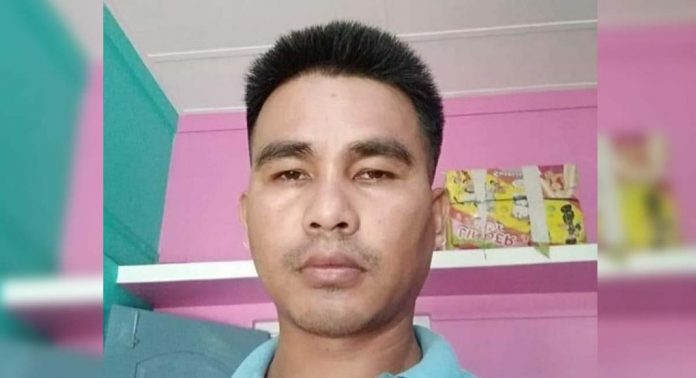 TRIBUTE: Indian Army jawan from Assam martyred in Pakistan shelling
