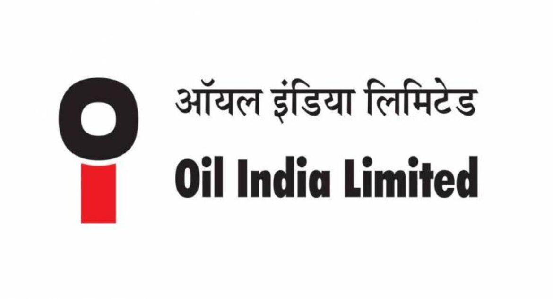 Assam: Oil India Ltd discovers Natural Gas source at Tinsukia