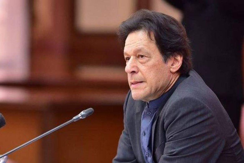 Pakistan-UAE relations hit new low after Imran Khan's criticism of Israel-UAE ties