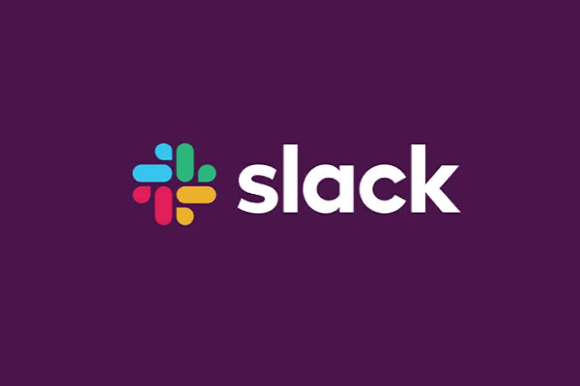 Salesforce.com In Talks To Buy Slack. Could Be One Of The Biggest Acquisition In Software Space