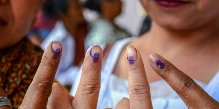 Manipur By-Polls: Polling starts in 4 assembly constituencies