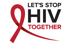 HIV prevalence rate in North East state alarming