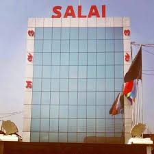 BREAKING:NIA arrest 2 Directors of Salai Holdings Board