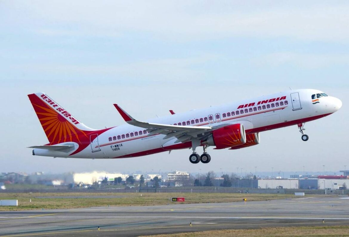 Air India Disinvestment: Phase-II To Start From 5 January, Names Of Qualified Bidders To Be Announced