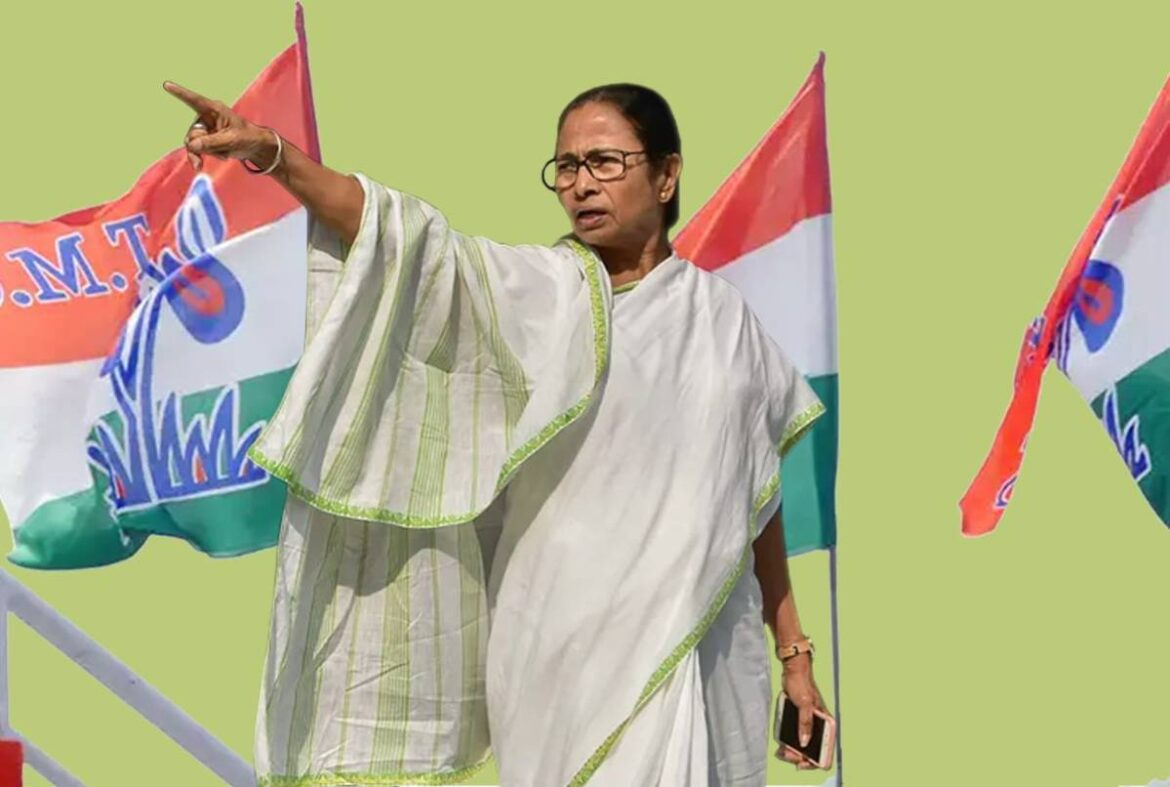 Armed With Encouraging Ground Reports, BJP Decides To Pull Out All Stops In Bengal To Nullify Mamata Banerjee