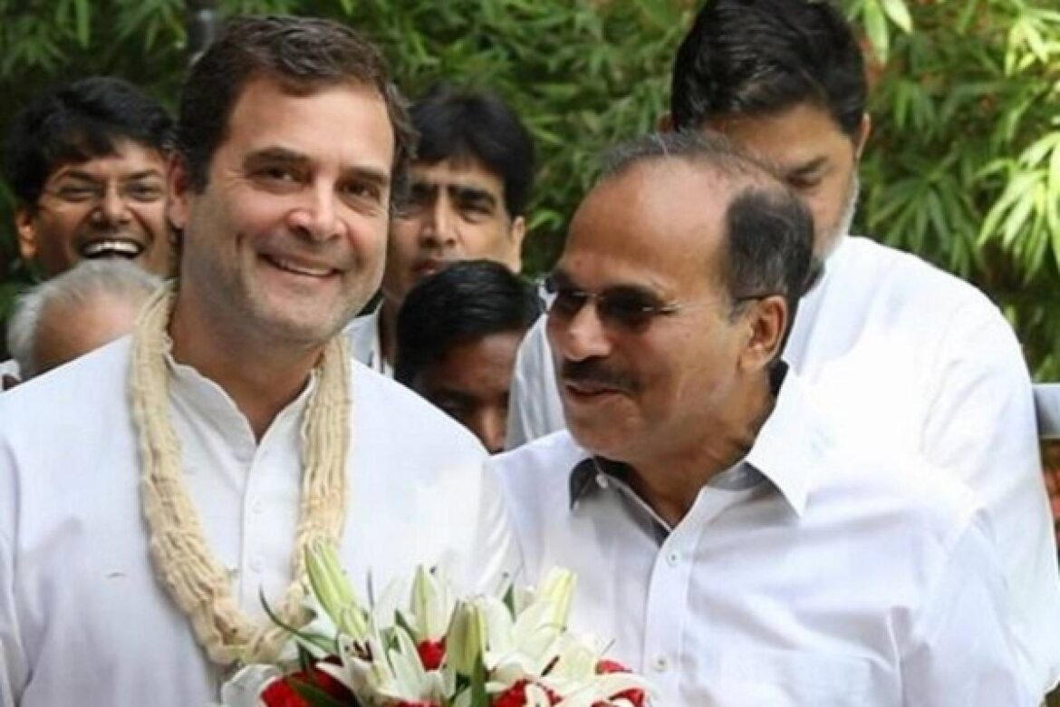 West Bengal: Congress Announces Pre-Poll Alliance With Left Parties