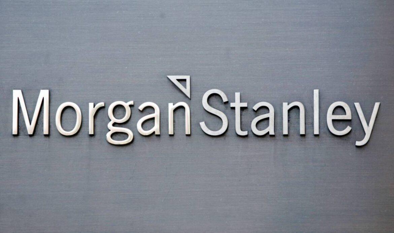 Morgan Stanley Bullish On India, Says The Economy Set To Enter 'Goldilocks' Phase