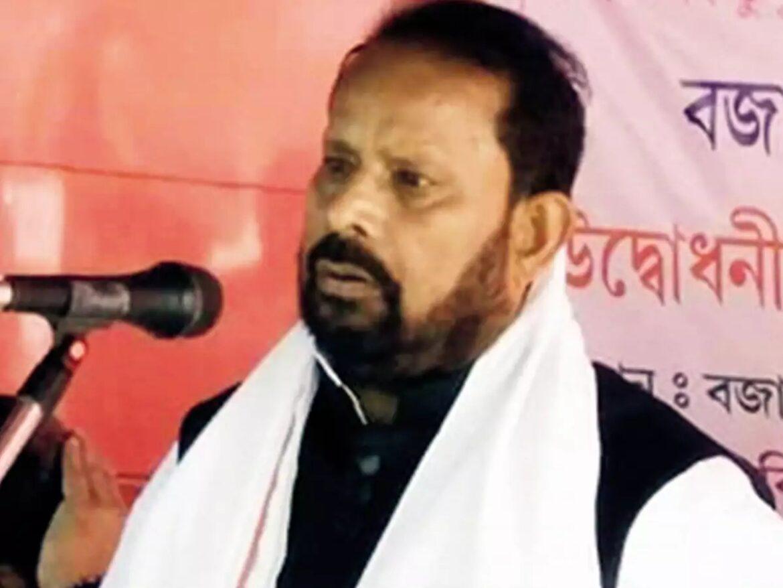 Asom Gana Parishad founding member Pabindra Deka quits. Says sidelined due to CAA opposition
