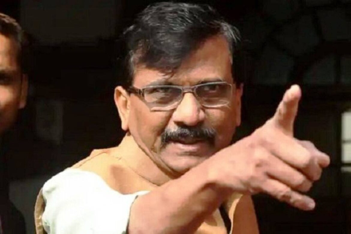 Sena Leader Sanjay Raut's Wife Refuses To Appear Before ED In PMC Bank Fraud Case