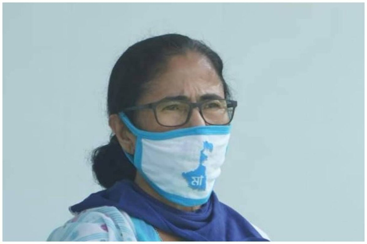 Mamata Banerjee's Health Insurance Scheme 'Swasthya Sathi' Is Much Ado About Nothing