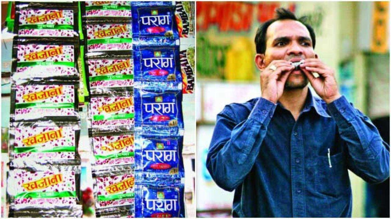 Assam bans Gutkha, Pan Masala, chewing materials containing tobacco
