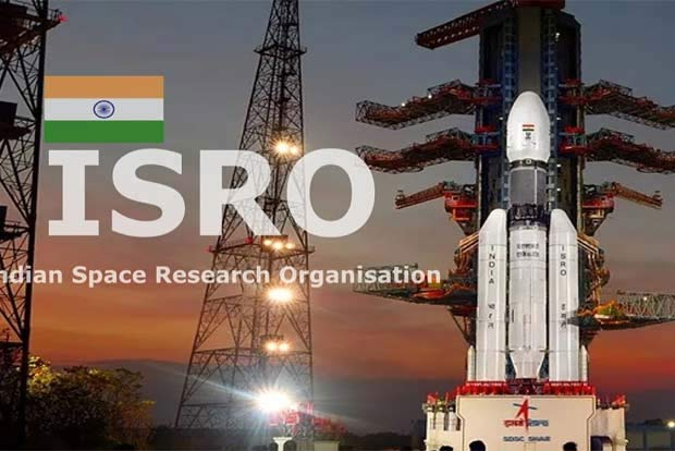 Indian Space Research Organization to set up research center in Assam