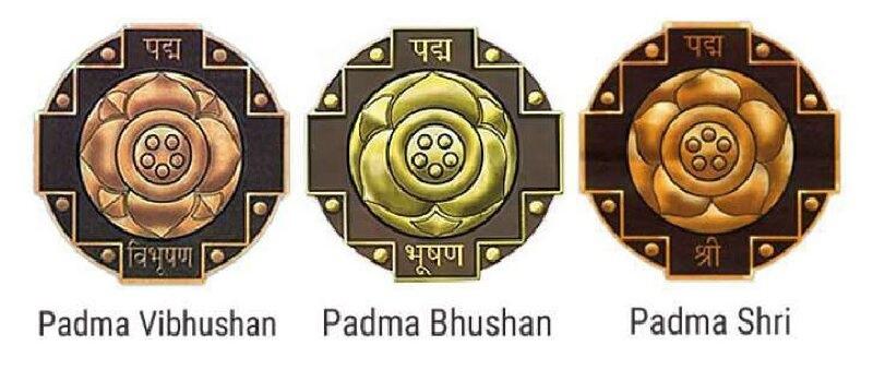 Padma Awards 2021:  Padma Bhushan for Tarun Gogoi. 15 from NE conferred