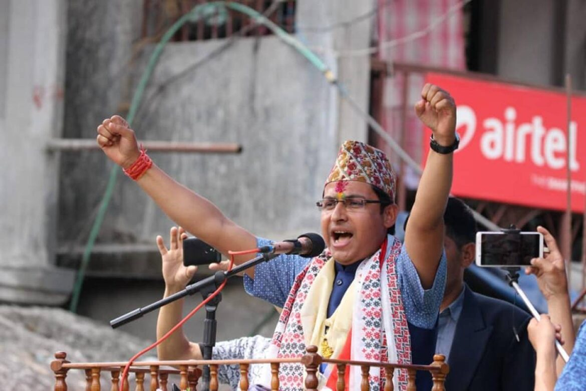 Bengal Polls 2021: Ongoing Political Churn In Bengal's Hills And Foothills Could Favour The BJP