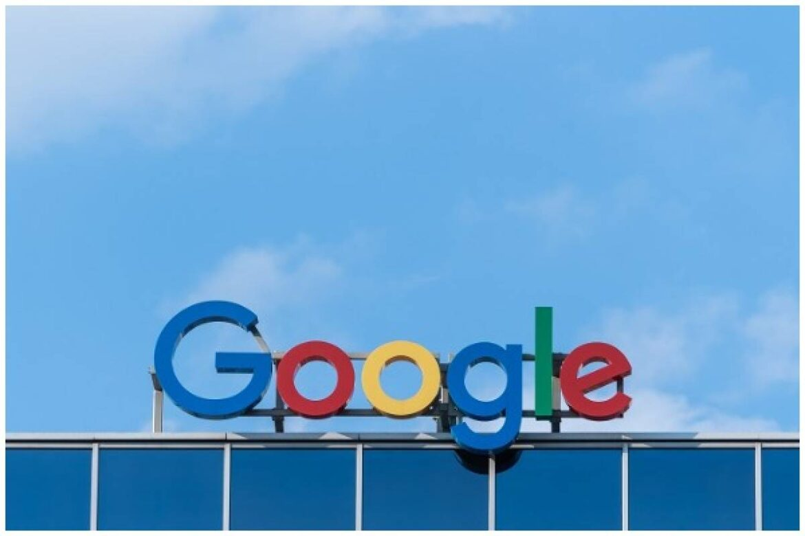 Google Threatens To Turn Off Its Search Engine In Australia If Govt Asks Them To Pay Local Media For Using Their Content