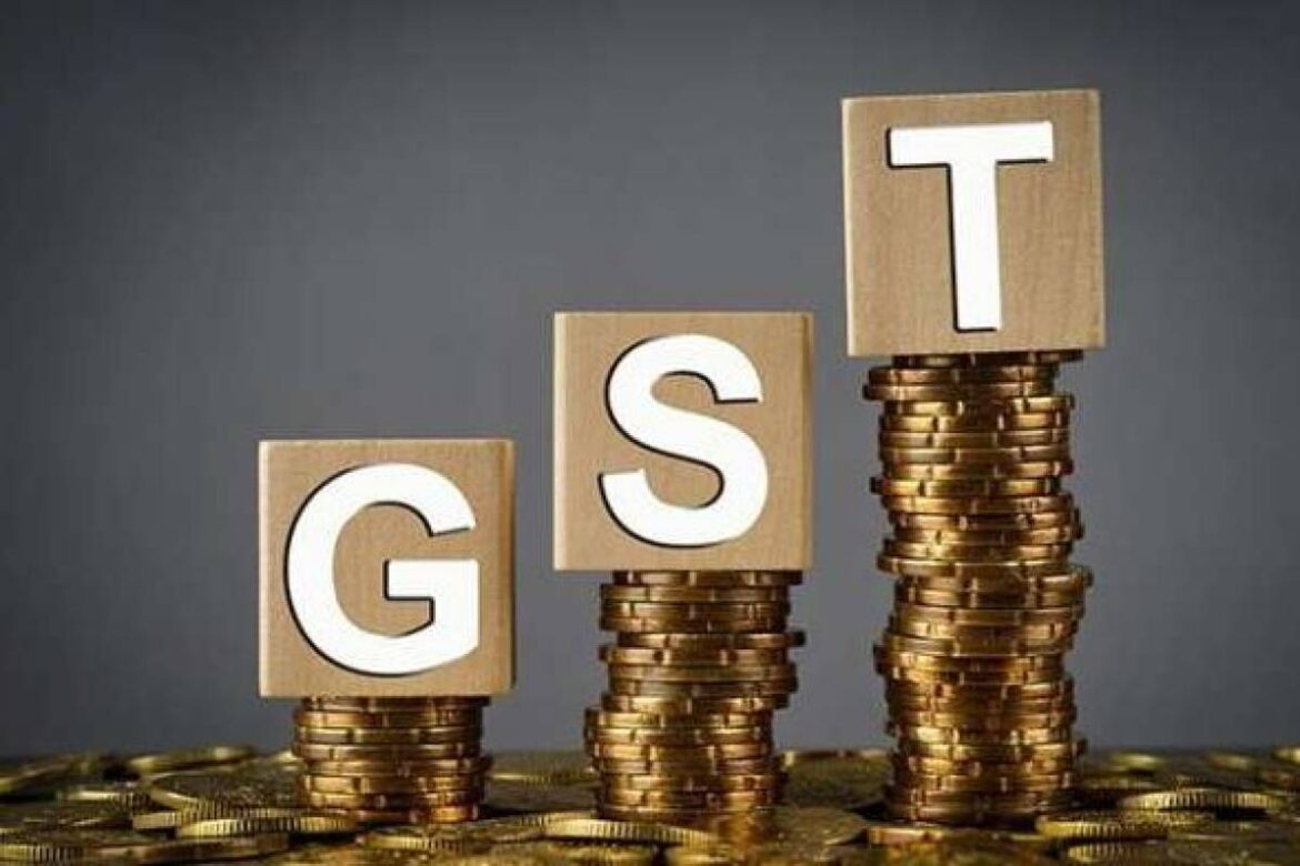 GST Collection In December hits Record High