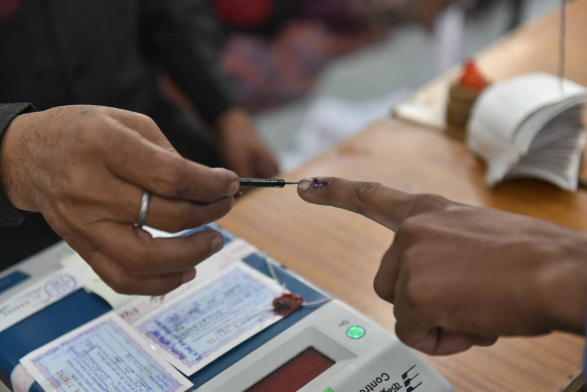 One Nation One Poll: An Idea To Explore For Better Governance