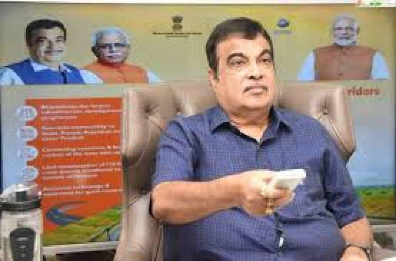 Mysuru-Bengaluru Economic Corridor To Come Up By September 2022. Will travel time to 90 Minutes