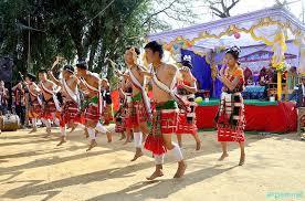 Gaan Ngai Controversy: Kabui Samiti Manipur dismisses Zeliangrong United Org claim on the festival